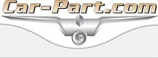Car Part Com Used Auto Parts Market